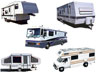 Alabama RV Rentals, Alabama RV Rents, Alabama Motorhome Alabama, Alabama Motor Home Rentals, Alabama RVs for Rent, Alabama rv rents.