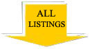 Alabama Dealer sales, Alabama rv sales, Alabama RVs for sale, Alabama Motorhome sales, Alabama trailer sales, Alabama  motor homes for sale.